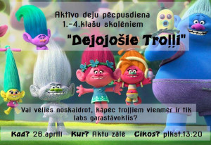 dejojosie-trolli